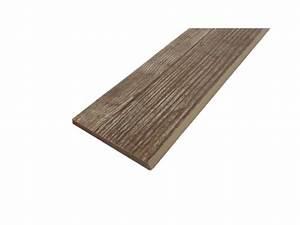 Hauteur Plinthe Carrelage : plinthe carrelage 10 x 60 cm pas cher achat vente en ligne ~ Farleysfitness.com Idées de Décoration