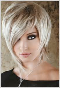 coupe de cheveux africaine coupe de cheveux mi court femme 2016