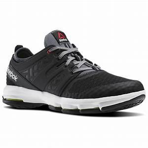 Rencontre Sm Club : reebok men 39 s cloudride dmx black gray walking shoe ~ Medecine-chirurgie-esthetiques.com Avis de Voitures