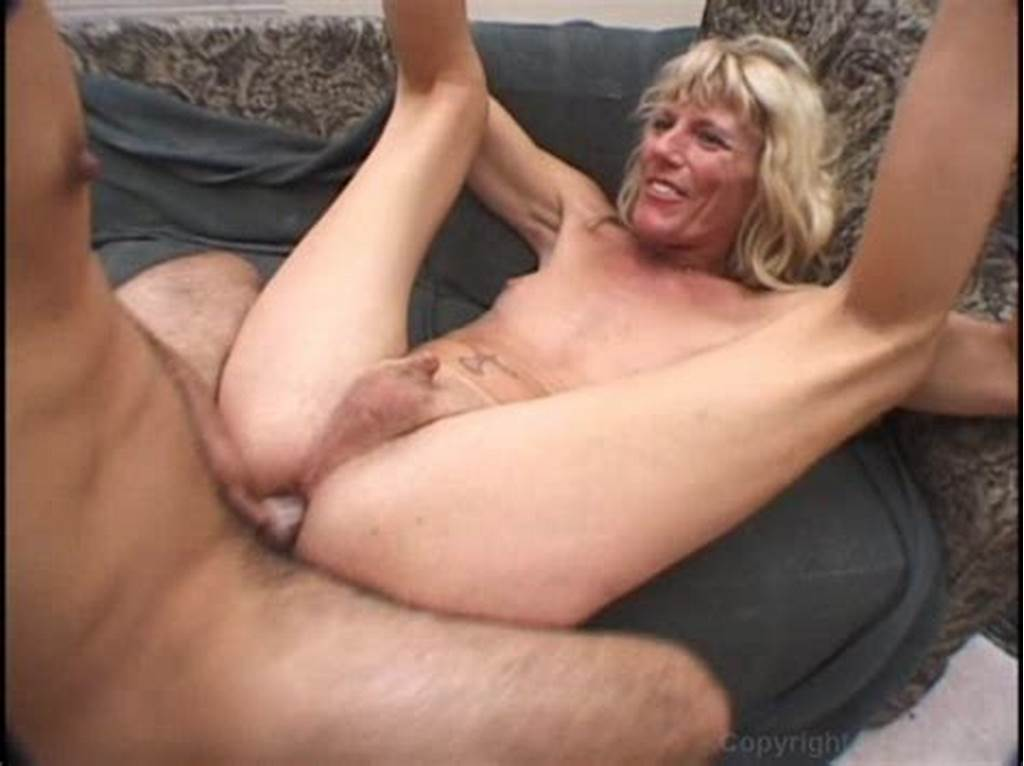 #My #Granny #Is #A #Tranny #Streaming #Or #Download #Video #On