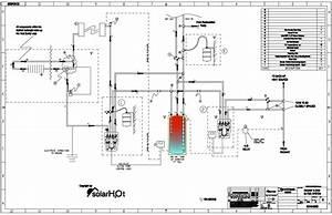 Ao Smith Tjv 120m Piping Diagram
