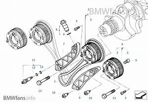 Maf Wiring Diagram E39 M5 Bmw