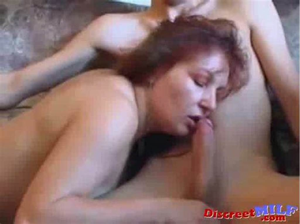 #Horny #Mature #Milf #Desperate #For #Hard #Cock