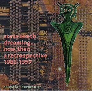 Ambient, Visions, Presents, An, Interview, With, Steve, Roach, 2007