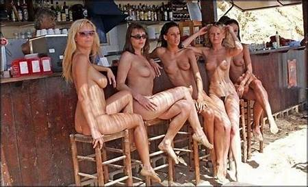 Nude Pic Teen Group