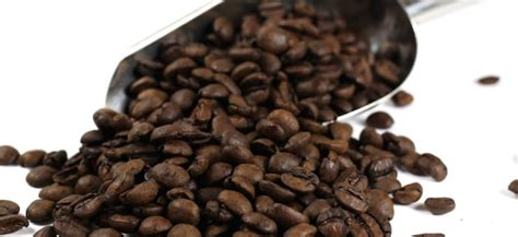 But do you know the caffeine content of your favorite drinks? How Much Caffeine in Tea and Coffee | Tea-and-Coffee.com