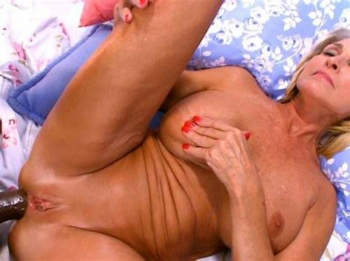 Nudist Woods Movie Introduces Great Looking Pantyhose Girl #Naked #Women #Over #70 #Years #Old #And #Mature #Women #Hardcore #Sex
