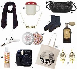 Cadeau Femme 18 Ans : id es cadeaux noel femme 18 ans ~ Teatrodelosmanantiales.com Idées de Décoration