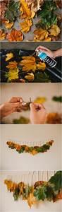 Dekoideen Herbst Winter : puristische tischdeko im winter 70 stilvolle dekoideen die jedem gelingen bastelei ~ Markanthonyermac.com Haus und Dekorationen