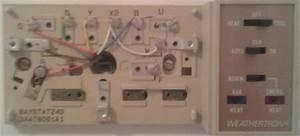 Trane Xe 1100 Wiring Diagram