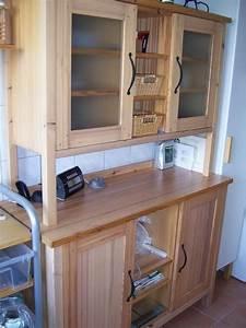 Küchenzeile Mit Elektrogeräten Und Geschirrspüler : 24 genial k chenzeile 270 cm mit elektroger ten und ~ A.2002-acura-tl-radio.info Haus und Dekorationen