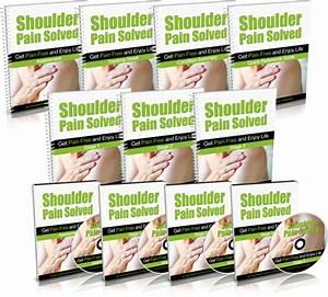 Shoulder Pain  U2014 Shoulder Pain Solved