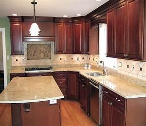 kitchen design ideas gallery 1895