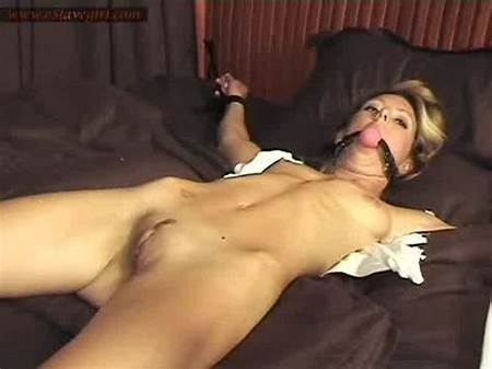 Pubes Teen Nude Pictures