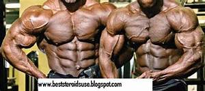 Best Use Of Steroids  Stanozolol Cycle 2  Lean Mass  Cutting Best Use Of Steroids