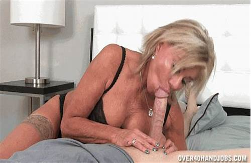Pure Teenie Got A Slim Licking Facials Surprise Suck #Over #40 #Handjobs