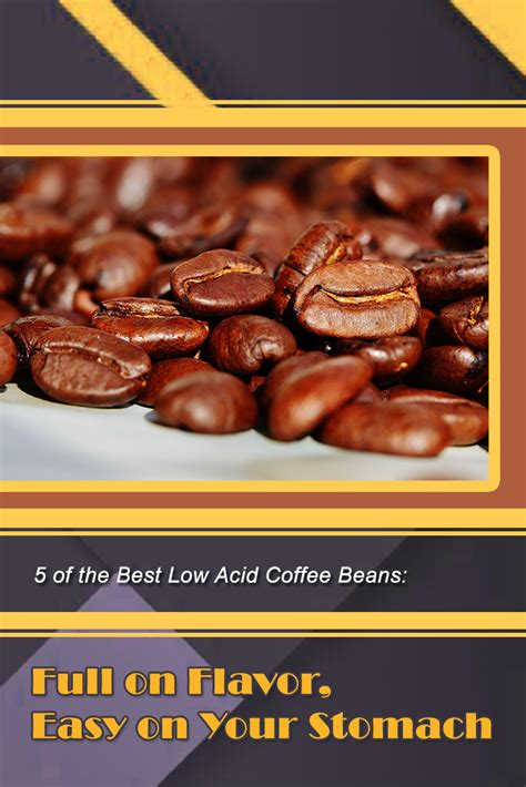 The beans remaining in each screen are then weighed. 6 Delicious Flavored Coffees to Try Today | The Budget Barista