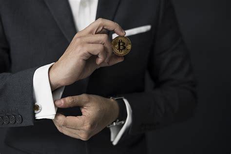 A doge millionaire shares his story. The 5 Richest Bitcoin Millionaires - Enrich Jobs