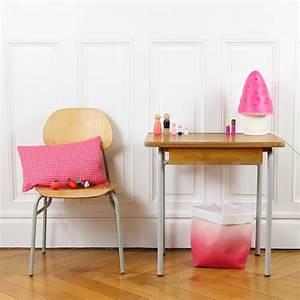 Bureau Enfant Vintage : bureaux vintage chiara stella home ~ Teatrodelosmanantiales.com Idées de Décoration