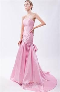 bridal dress rentals in san diego wedding dresses in With sell wedding dress san diego