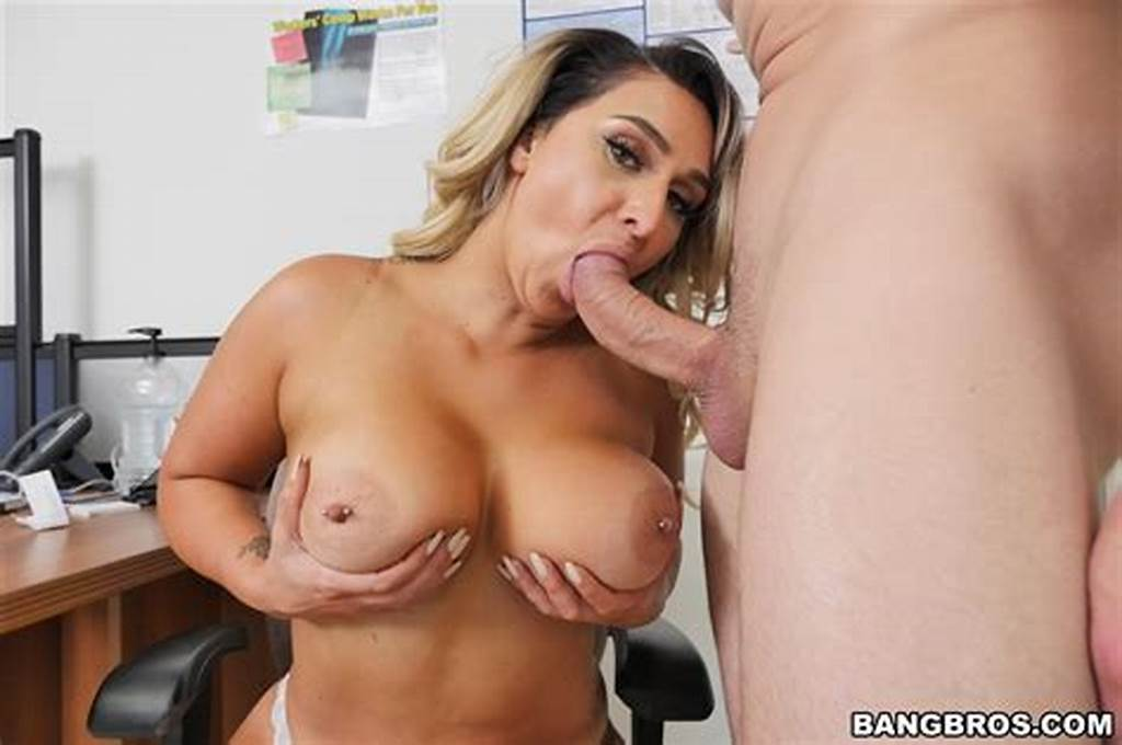 #Nina #Kayy #In #The #Big #Anal #Surprise