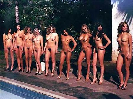 Asian Free Nude Teen Contest