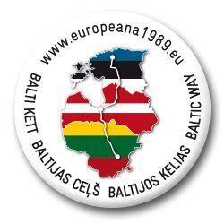 Baltijas ceļa digitālā karte   Aglonas Novada Dome