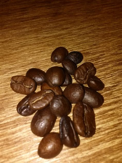 See more ideas about coffee roasters, roaster, coffee. The new Honduras/Bali/Mexico blend, roasted to a deep, aromatic Vienna roast. This is what has ...