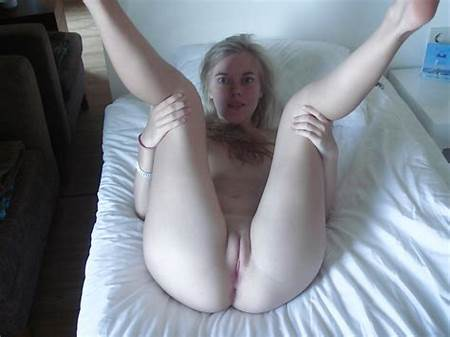 Young Teens My Nude
