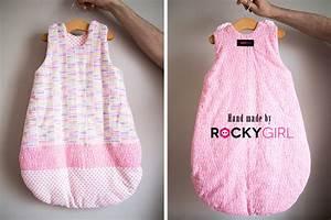 Petit Cadeau à Faire En Couture : rockygirl faire un cadeau de naissance en couture ~ Melissatoandfro.com Idées de Décoration