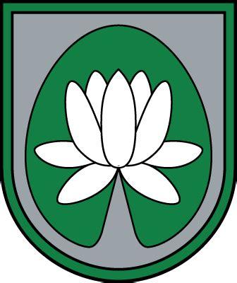 Ādaži (novads) — Wikipédia