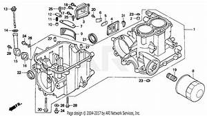 Honda 4514 Wiring Diagram : honda h4514h hsac b lawn tractor jpn vin mzas 4100001 ~ A.2002-acura-tl-radio.info Haus und Dekorationen