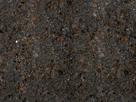 Slabs ready for immediate delivery are available in 2 and 3 cm thicknesses. Classic Granite Kitchen Countertops, Richmond VA