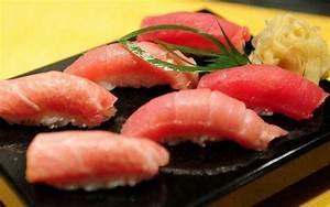 Restaurant Japonais La Rochelle : p rigueux un homme finit en prison pour ne pas avoir pay l addition sud ~ Melissatoandfro.com Idées de Décoration