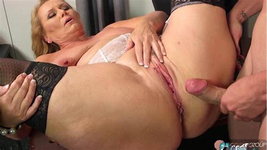 #Showing #Porn #Images #For #Hot #70 #Year #Old #Porn