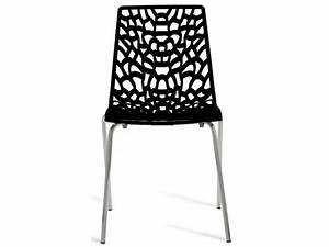 Chaise De Cuisine Conforama : chaise de cuisine pas cher conforama advice for your home decoration ~ Teatrodelosmanantiales.com Idées de Décoration