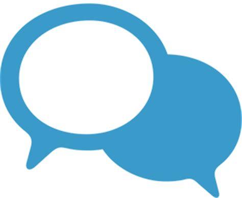 logo-free-forums.png