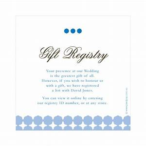 wedding etiquette gifts for shower and wedding gift ftempo With wedding invitation etiquette gift registry