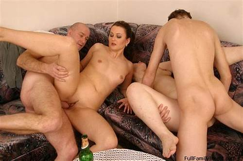 Family Ass Two Sex Tube #Free #Real #Incest #Couples #Fucking #Videos