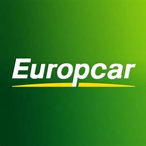 Vente Voiture Location Europcar : europcar orly ouest airport 94546 orly location de voitures et utilitaires adresse ~ Medecine-chirurgie-esthetiques.com Avis de Voitures