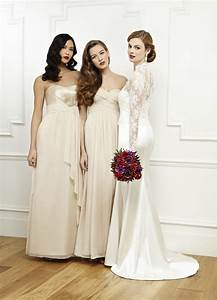 donating wedding dresses for cancer bridesmaid dresses With where can i donate my wedding dress