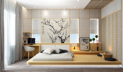 Take a look at some of these interesting, yet smart designs. 40 Low Height & Floor Bed Designs That Will Make You ...