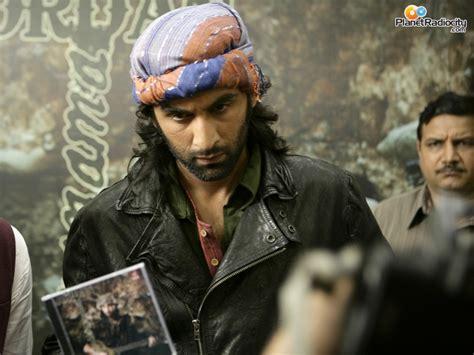 Tumhari sulu (2018) mp3 songs golmaal again (2018) mp3 songs. Rockstar Wallpapers   Rockstar, Bollywood music videos, Bollywood posters