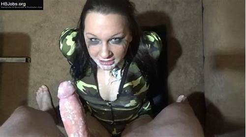 Iranian Woman Get Her Deepthroats Getting #Full #Length #Forced #Deepthroat #Movies