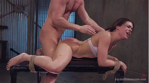 Lez Shocking Submission Destroyed Porn #Seth #Gamble #Kimber #Woods #In #\