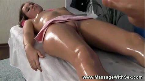 Asses Workout Massage Stepsister