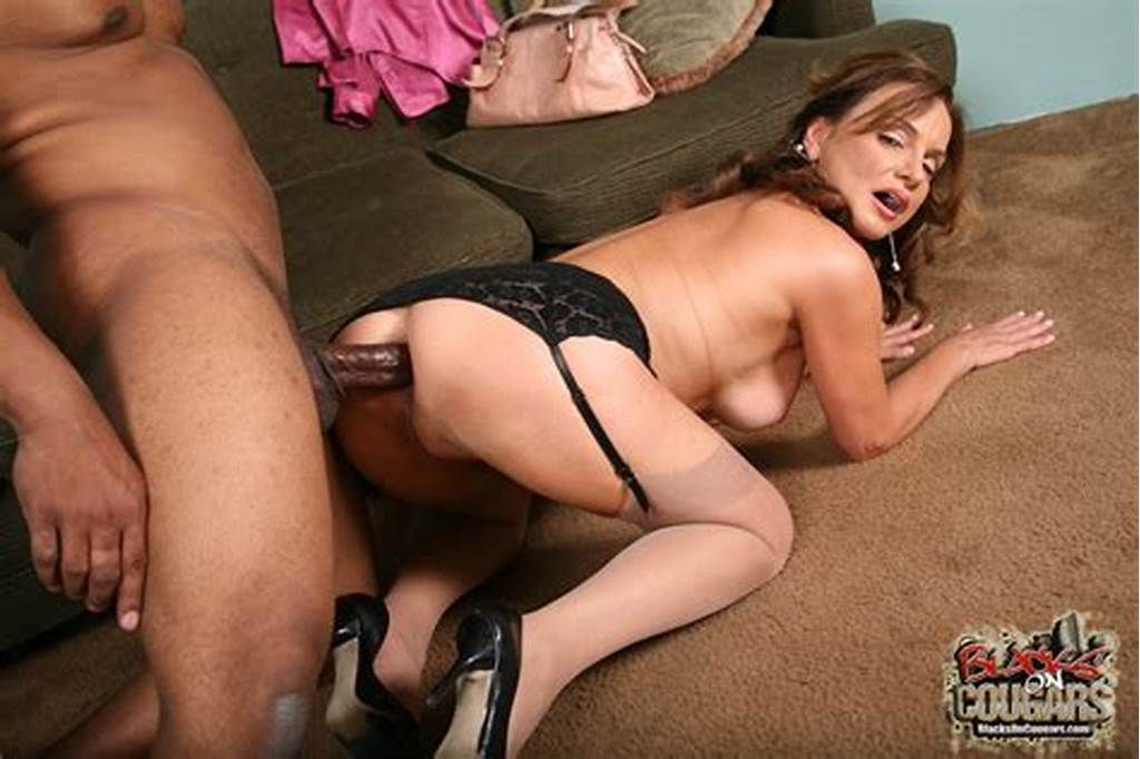 #Dirty #Mature #Slut #Rebecca #Bardoux #Gets #Her #Ass #Fucked #And