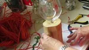 Kalkflecken Auf Glas : schwebendes glas youtube ~ Watch28wear.com Haus und Dekorationen