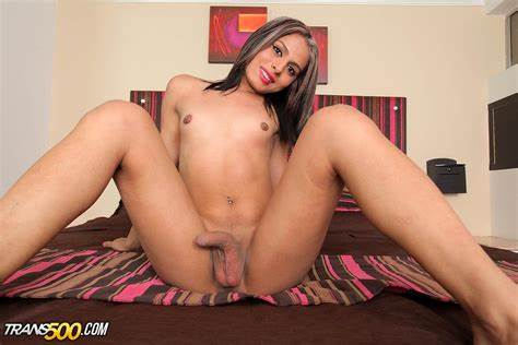Nangi Ladyboy Shemale See All Tags tranny toy&ixtractor lsp