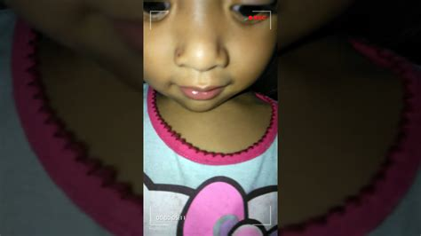On our video portal you will find videos for every taste, funny videos, videos about animals, video broadcasts and much more. Bayi gede - YouTube